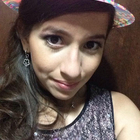 Gabriela Isabel Ovalle Villarreal
