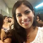Tatiana Purihuamán Tirado