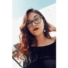 marie_lla