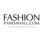 Fashion.Pandahall