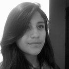 Aurea Mariana Chavez Larios