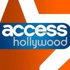 AccessHollywood