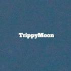 TrippyMoon