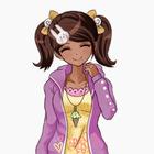 Arine-chan