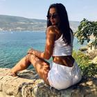 Nataša Šćekić
