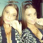 Loredana Duka