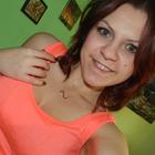 Martina Toteva