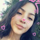 Abigail Enriquez