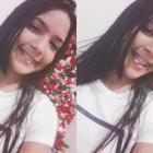 Marielys Flores
