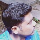 J.KarthiDME