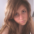 Stephanie Maris
