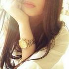 Zahraa Sabah
