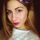 IrinaCordon