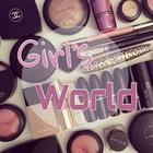 ✨ Girls World ✨