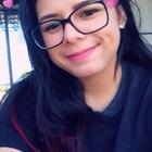 Luanna Marenco