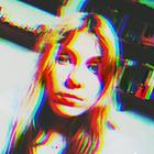 Chloe ❤