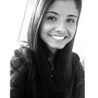 Mylla Vieira