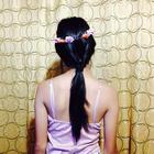 Shiela Mae Villanueva