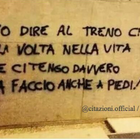 Linda D'Alessandro