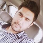 ahmad haydari