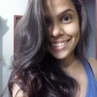 Adailza Alves
