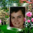 Andrea Hegyi Egri