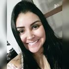 Camila Mota