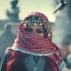 Berîwan Kurdistan