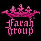 Mayra FarahgroupBlog