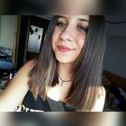 Arianna Gabriella