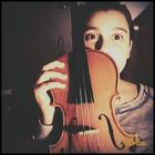violin_love