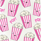 happy_popcorn
