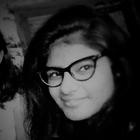 Saddhavi