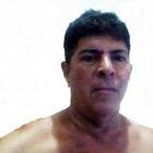 Jorge Pinto De Almeida