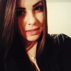 Mihaela Cata