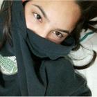 Romina Castellon