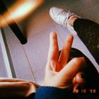 Iniis