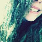 Gaia Licini
