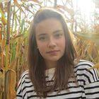 Mélanie Jcqt