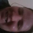 Heather tillett