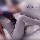 Ericka Valenzuela D