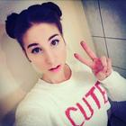 csello_inspirit~