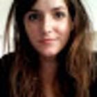 Sophie BERENGER