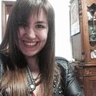 Soraia Pinho