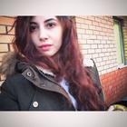 Armine_