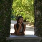 Alexia Santos