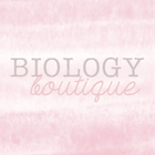 Biology Boutique