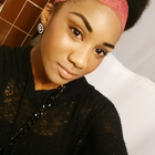 Anisa Jackson