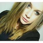 Arina Pogostin