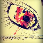 Love_Farid